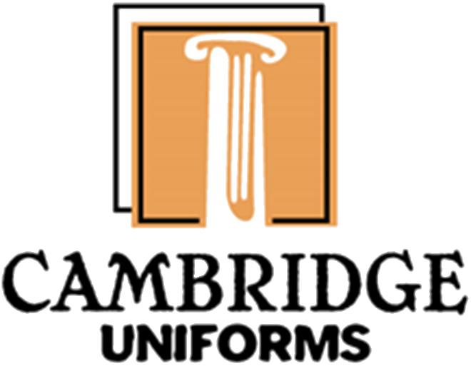 uniformsbycambridge